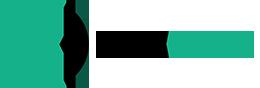 Catext Health logo
