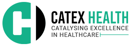 Catext Health logo